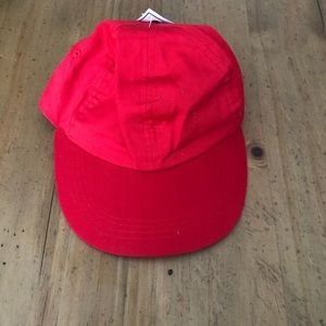 Other - Brand New Cap